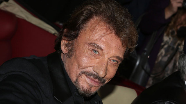 johnny-hallyday-film-guillaume-canet