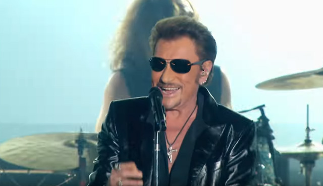 johnny-hallyday-hey-joe