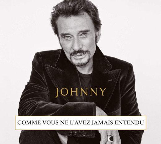 Johnny-Hallyday-album-posthume-Johnny-comme-vous-ne-l'avez-jamais-entendu