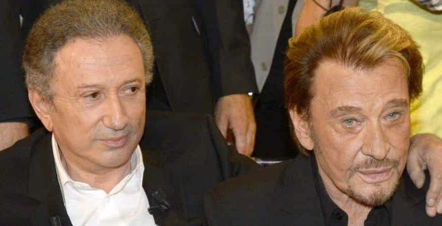 Johnny-Hallyday-michel-drucker-08