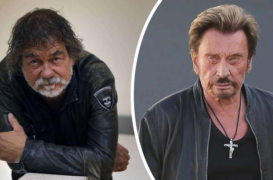 olivier-marchal-johnny-hallyday biopic film