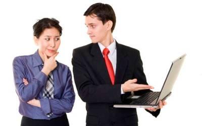 Do I need online reputation management?