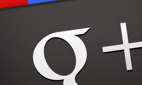 3 Reasons To Add Google Plus To Your Social Media Strategy