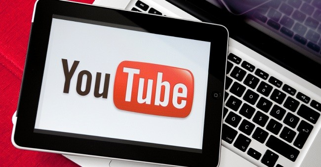 6 Things You Might Not Know About YouTube