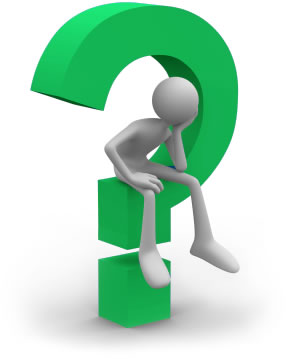 Internet marketing strategy questions
