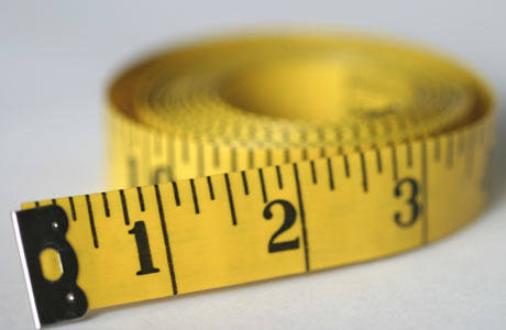 How To Measure Your Company's Social Media Marketing Campaign