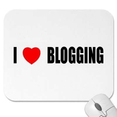 Why business blog marketing is a must