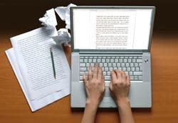 Why do I need a Blog?