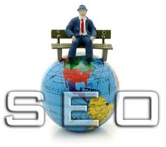 Quality article marketing for SEO