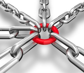 How to do a link building campaign