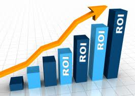 How to increase the ROI of your online marketing campaign