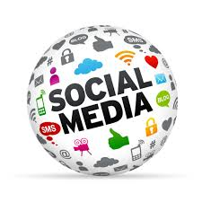 Make your business website stand out from the crowd with social media