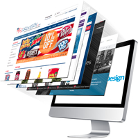 How to create a business website that works