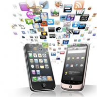 How to start with mobile marketing
