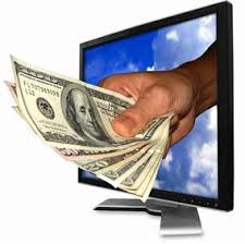 How to generate an income online with your website