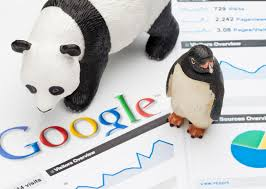 How to make sure you don't get hit by a Google algorithm update for SEO
