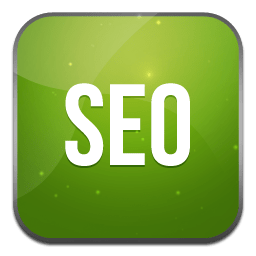 How to create your first SEO plan