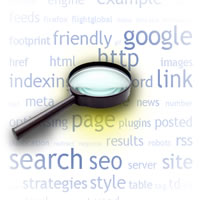 """Use """"action"""" words in your SEO campaign"""