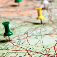 SEO Tip: The power of one way linking