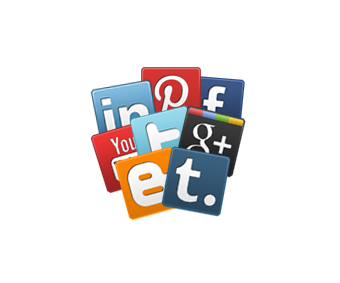 Social media marketing facts