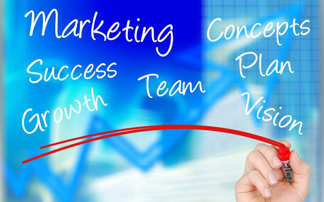 Start planning your internet marketing strategy for 2016