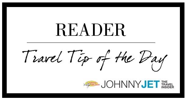 reader-travel-tip2