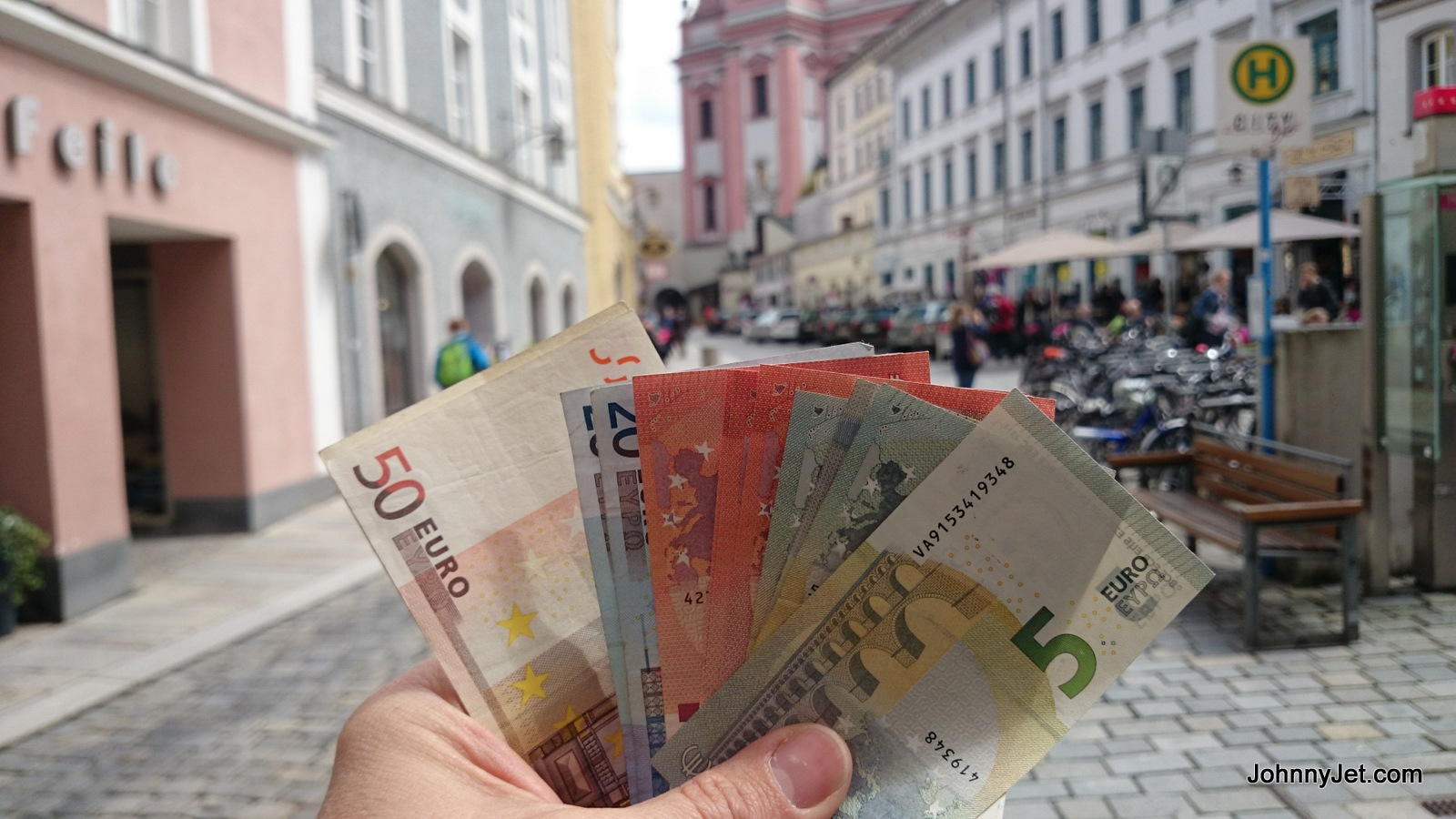 Cibc Personal Banking Representative Salary