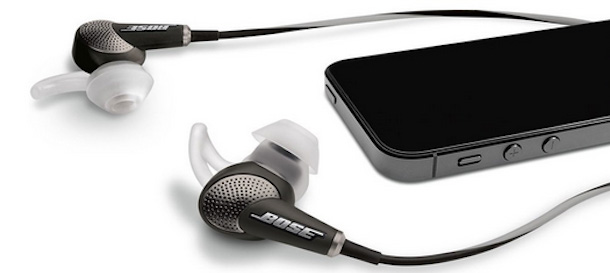 Bose-QuietComfort-20i-Acoustic-Noise-Cancelling-Headphones_edited