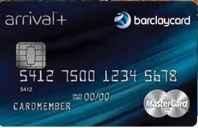 barclaycard-arrival-plus