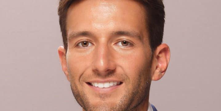Jeffrey Sirota