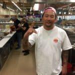 kogi-tacos-at-whole-foods-nov-2016-001