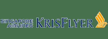 krisflyer american express membership rewards transfer partner