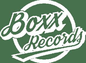 LogoBoxx
