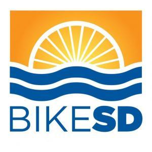 bikeSD logo