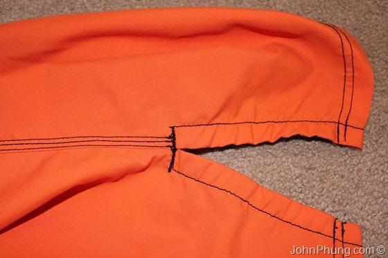 board-shorts (5)