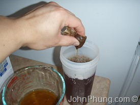 add whey protein to tea (6)