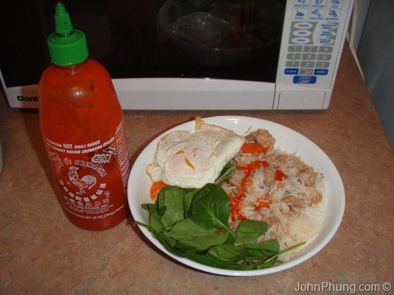 Pressure Cooker Pork Bulgogi Recipe (35)
