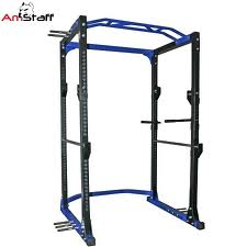 AmStaff TR023 Power Rack