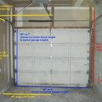 Garage Home Gym - Rogue R4 Power Rack