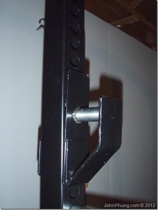 Amstaff-TR023-j-hooks