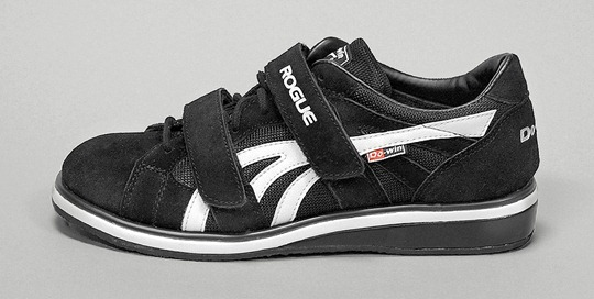 best service 1b90b c7656 2012-Rogue-Do-Win-Weightlifting-Shoes