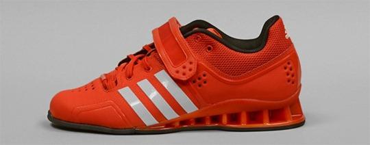 Adidas-AdiPOWER-Weightlifting-Shoe