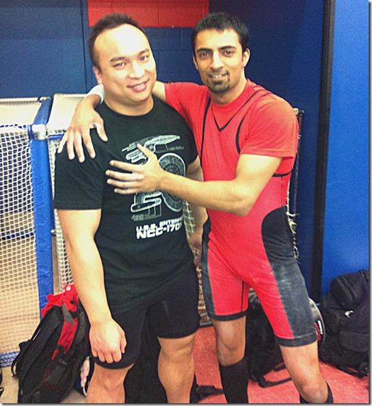 04-RAW powerlifting 2012-05-12