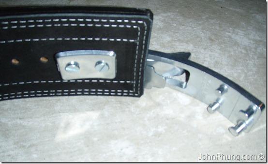 Inzer-Forever-13mm-Belt (10)