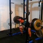 515 lb Squat