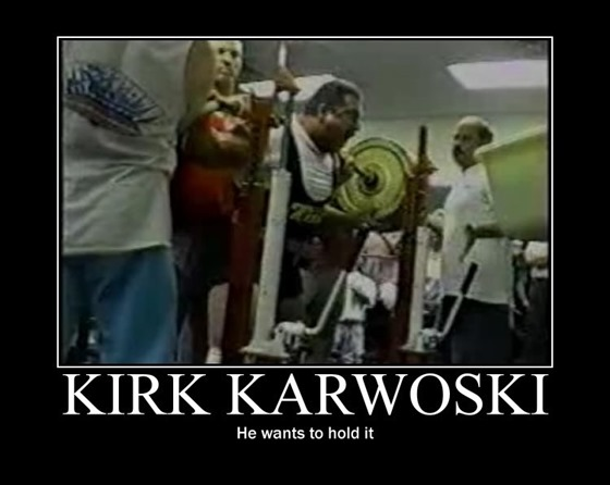 Kirk-Karwoski-I-Wanna-Hold-It