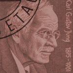 Why Psychology? Why Jung?