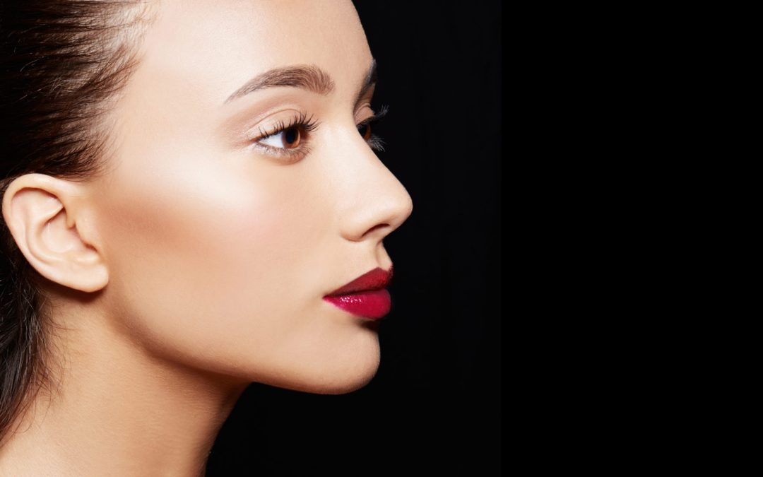 Limit to Facial Fillers