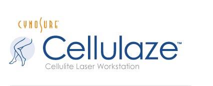 Cellulaze for Cellulite Reduction