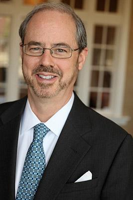 Plastic Surgeon John Q. Cook, M.D.